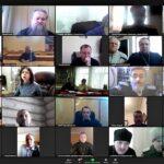 конференция, казачество