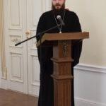 иеромонах Паисий Буй