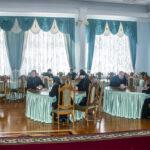 епархия Тамбов