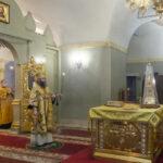 митрополит Тамбовский