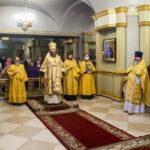 собор Тамбов