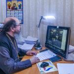 протоиерей Игорь Груданов