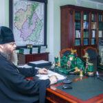 Комиссия по вопросам богослужения и церковного искусства Межсоборного присутствия Русской Православной Церкви